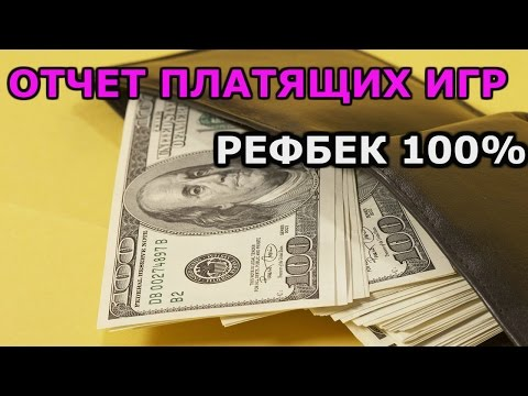 TFileme быстрый торрент трекер ex tfileru Скачать