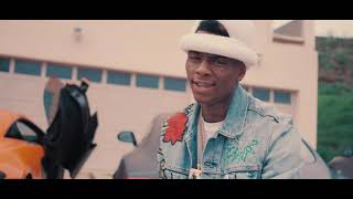 Смотреть клип Soulja Boy - Thotiana