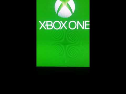 How To Fix Open NAT. Strict NAT Fixed! Xbox One WORKS EVERYTIME!!