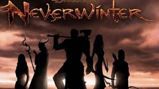 Neverwinter online - как быстро прокачаться? Советы новичкам.