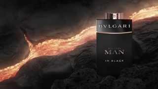 ICI PARIS XL - BVLGARI Man in Black Thumbnail
