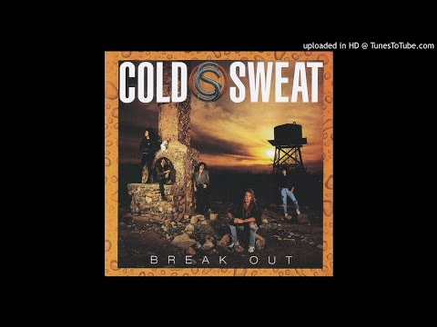 Cold Sweat - Four On The Floor 2018 20th Century Music Remaster