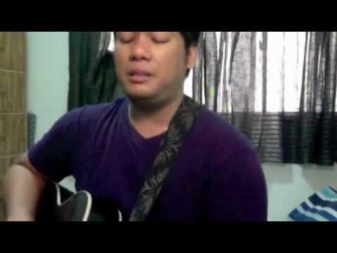 Mikee Malbarosa Flake A Jack Johnson Cover Chords Youtube