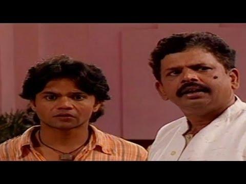 Download Mungeri Ke Bhai Naurangilal   Rajpal Yadav Comedy   Full Episode 17   With English Subtitles