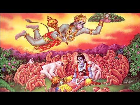 Shashi Dhal Raha by Suman Mall || Full Hanuman Bhajan