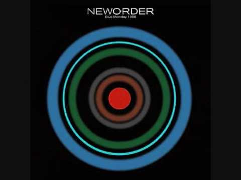new-order---blue-monday-lyrics