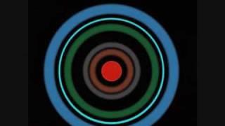 Download New Order - Blue Monday lyrics Mp3 and Videos