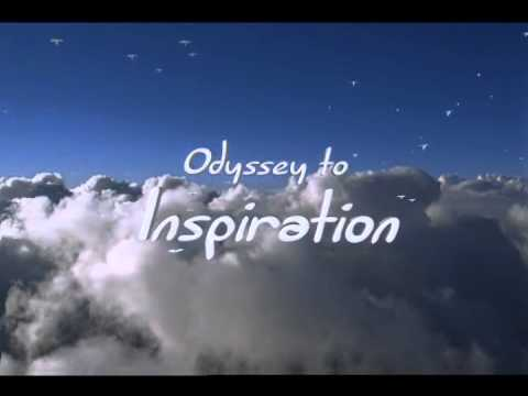 MICE - Odyssey to Inspiration