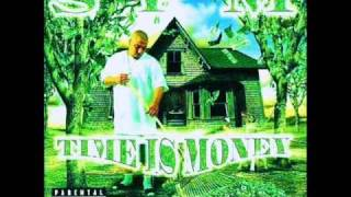 South Park Mexican Time Is Money Medicine
