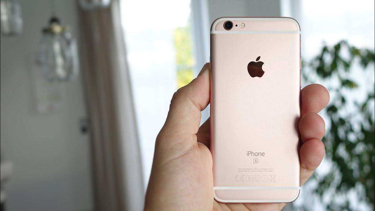 apple iphone 6s rose gold. apple iphone 6s rose gold r
