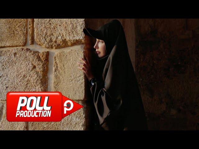 Hande Yener - Kaç - (Official Video)