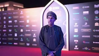World Travel Awards Grand Final Gala Ceremony 2019 | الحفل الختامي لجوائز السفر العالمية  2019