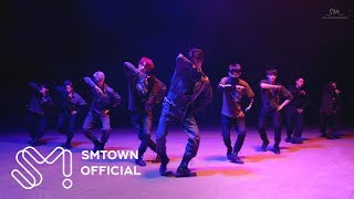 Video EXO 엑소 'Monster' MV download MP3, 3GP, MP4, WEBM, AVI, FLV Oktober 2018