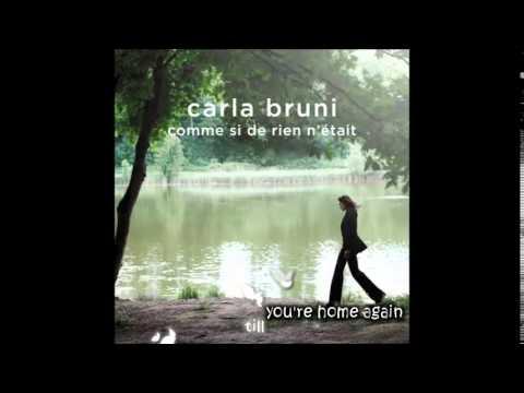[Eng] You Belong To Me - Carla Buni