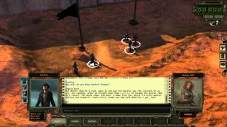 Wasteland 2 (PC) Original & Director