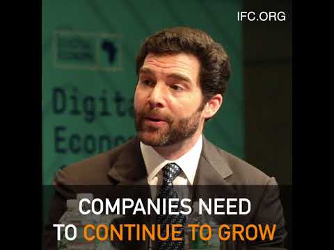LinkedIn's CEO Jeff Weiner on the future of global education