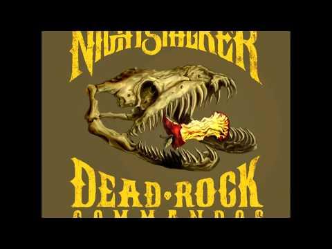 Nightstalker - Back To Dirt