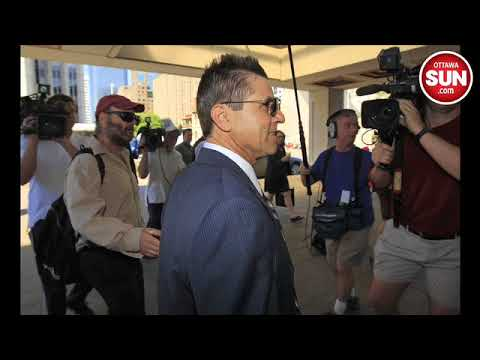 Extradition order upheld for Hassan Diab
