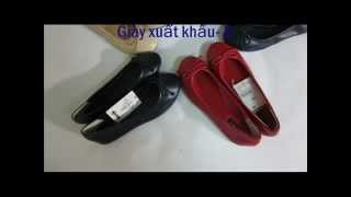 Giày xuất khẩu ZARA, Nine West, Richever, 0938168485, Next, Gorgeous, giay xuat khau, giay nu