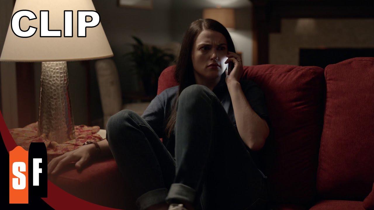 Download Slasher: Season One (2016) - Clip (HD)