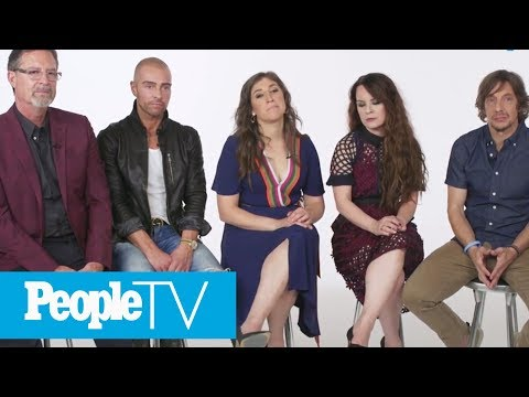 'blossom'-cast-reflects-on-filming-emotional-series-finale-|-peopletv