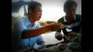 VPHT3 Ky niem He 7/2012 DUC TAN,MO DUC, QUANG NGAI  Ban than K61 CDQS/CHTM (ghep nhac).3gp