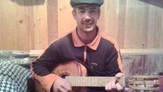 Download Узбек поёт.Репост с лучшим качеством. Mp3 and Videos