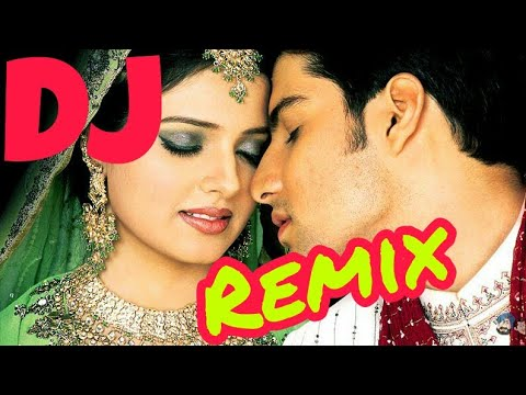 Best Dj Remix Song Mera Sona Sajan Ghar Aaya Best Hindi Mixed Songs Hd Video Edt By Parwez Youtube