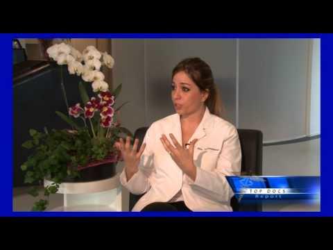 TOP Periodontist Dr. Bita Farhoumand Featured In TOP Doctors Interviews