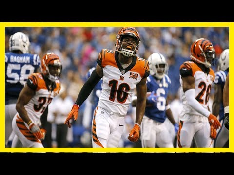 Breaking News | How to watch cincinnati bengals vs. indianapolis colts