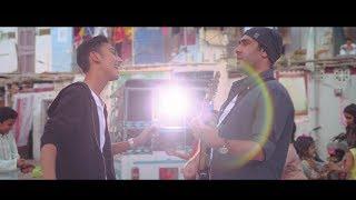 Talaash by Aashir Wajahat feat. Wajahat Rauf