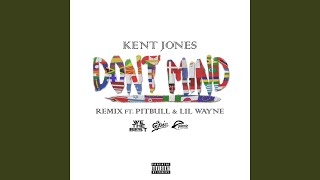 don-t-mind-remix
