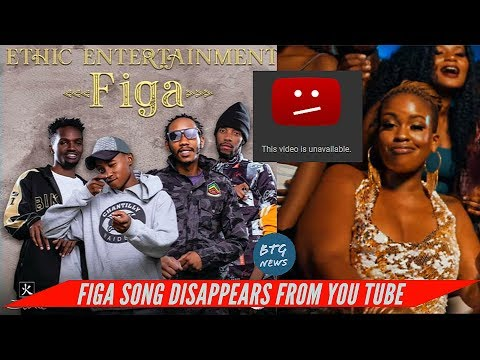 ethic-entertainment-figa-song-deleted-from-youtube|btg-news