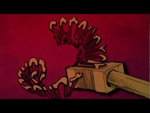 SMartBe souhaite le meilleur pour 2012 aux professionnels de la création