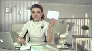 видео Страховые споры – адвокат по страховым спорам