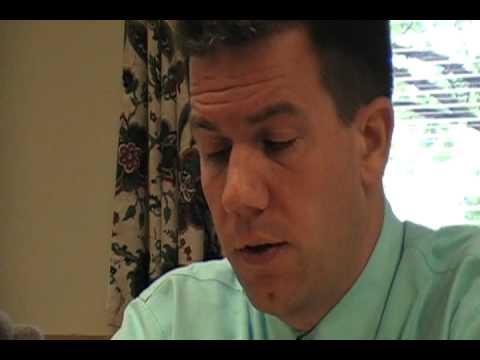 Byrne JAG--Justice Assistance Grant.wmv