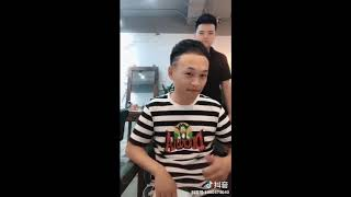 Tik Tok Trung Quốc   Khi cao thủ xuất chiêu Full HD