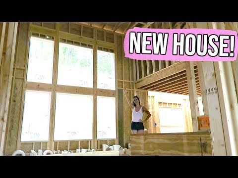 WRESTLING MY HUSBAND! | Sam & Nia from YouTube · Duration:  10 minutes 25 seconds