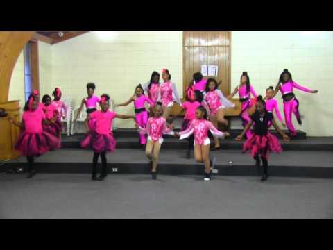 LaLa Land Academy,LLC Lollipops 😀😍😘🍭🎀