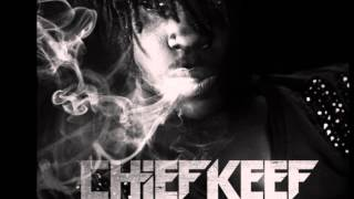 Chief Keef - Hate Being Sober -  BASS BOOSTED