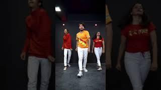 Maara Banna Saje Dhaje 😍 #shorts