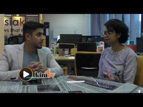 Kenapa luka lama 13 Mei diceritakan semula, ini kata wartawan Malaysiakini