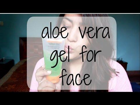 Aloe Vera Gel Benefits In Urdu Kawar Dandal Ke Faiday