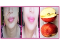 2 Easy Tips Get Healthy Glowing Fair Smooth Face At Home / APPLE Mask For Dull Rough Skin In Hindi