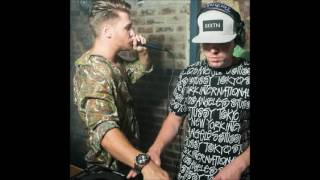 You Want Me - Tom Zanetti BASS BOOSTED (READ DESCRIPTION)