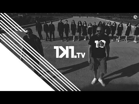 MAYER x MAKK ft. MOSTARSKE KIŠE - Mostarska Mati (Prod. Albino)