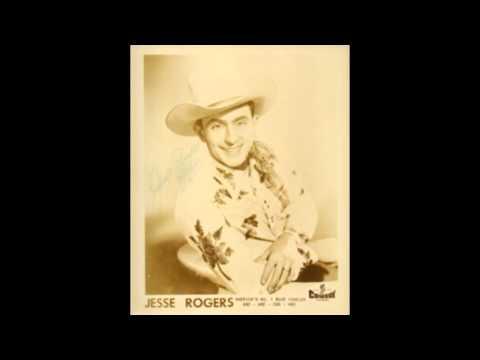 Jesse Rogers -  Old Conestoga Wagon