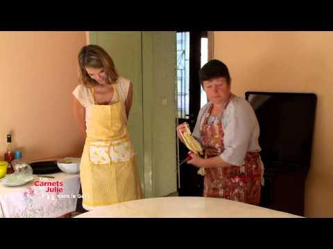 recette-:-croustade-aux-pommes---les-carnets-de-julie