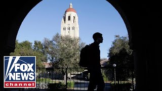Higher education liberalizes students, study finds