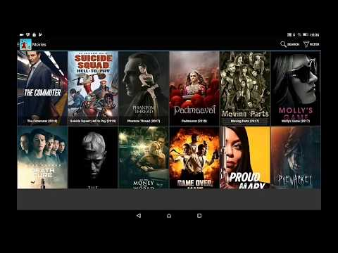 Cartoon HD Apk for Android, Windows, and IOS (Latest Version)